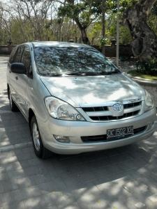 Seminyak_Bali_Driver