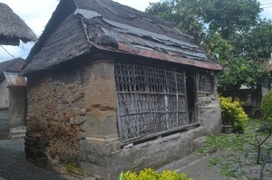 Balinese_House_Traditional