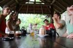 Bali_Coffee