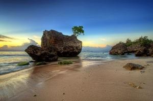 padang_padang_beach
