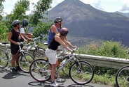 bali_mountain_bike_Cycling