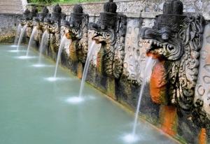 banjar_hot_spring