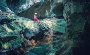 bali_hidden_white_canyon