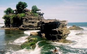 Tanah_lot_temple