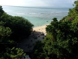 padang_padang_beach_bali