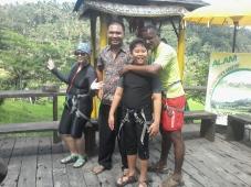 Rafting_telagawaja_bali