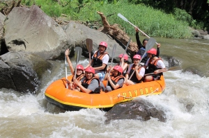 Ayung_River_Rafting