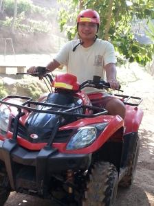 Bali_ATV_Ride