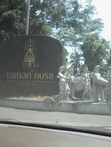Bali_Taman_Nusa