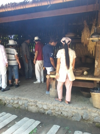 Bali_Pulina_Coffee_Luwak