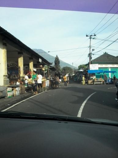 Bali_Morning_Market