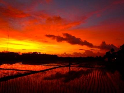 Bali_Sunrise