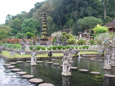 Tirta_Gangga_Bali