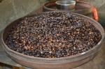 coffee_plantations