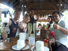 Bali_luwak_coffee