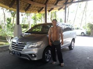 Seminyak_Taxi_driver