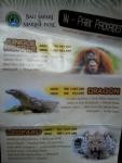 bali_safari_marine_park