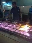 Seafood _Bali