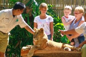 Bali_zoo_park