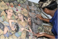 Batuan_Painting