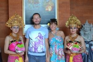 Bali_tour_image