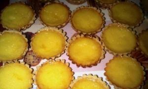 cening_ayu_cake_market
