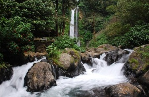 gigit_waterfall