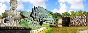 Bali_gwk_gruda_wisnu_kencana