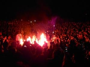 kecak_fire_dance