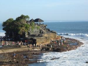 Tanah_Lot_Temple_Bali