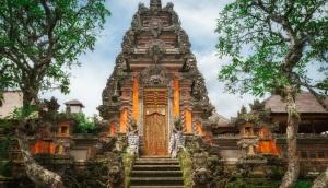 Ubud_Palace