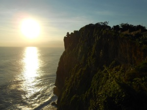 uluwatu_sunset_temple