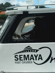 Semaya_one_fast_boat_to_gili