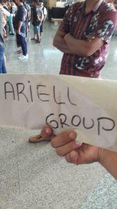 Airport_pick_up_bali