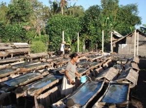 Bali_salt_mining