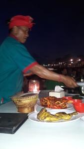 Dinner_jimbaran_seafood
