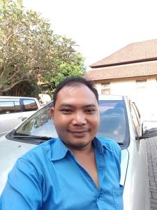 Putu_bali_driver_guide