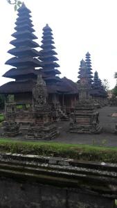 taman_ayun_temple