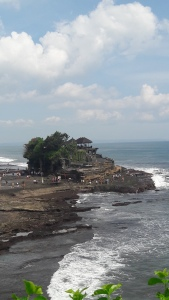 Tanahlot_temple