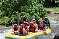 Bali_ubud_ayung_river_rafting