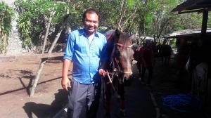 seminyak_bali_horse_riding