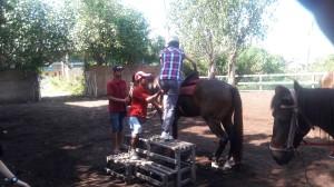 bali_horse_ride