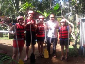 Ubud_ayung_rafting