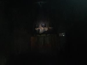 Statue_inside_GoaGajah_Cave