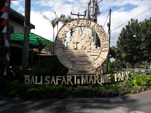 bali_safari_and_marine_park