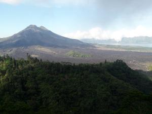 Lunch_at_batur_volcano