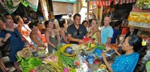 badung_market