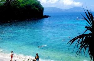 bloo_lagoon_bali_beach