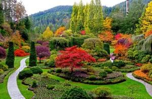 bali_botanical_garden