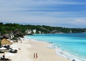 dreamland_beach_bali